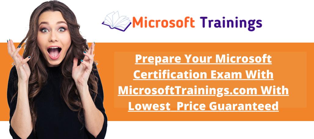 Crack the MB-320 Exam Through Microsoft MB-320 Dumps {2021}